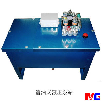 http://www.shanghaimoxin.com/data/images/product/1473300135644.jpg