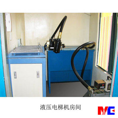 http://www.shanghaimoxin.com/data/images/product/1473300135652.jpg
