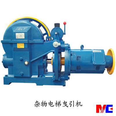 http://www.shanghaimoxin.com/data/images/product/1473400434188.jpg