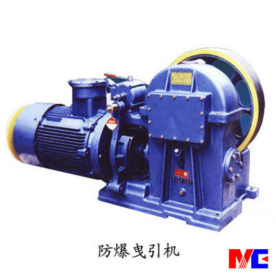 http://www.shanghaimoxin.com/data/images/product/1473400628115.jpg