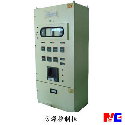 http://www.shanghaimoxin.com/data/images/product/147340062820.jpg